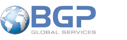BGP Global Services